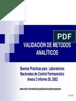 13_Modulo_VALIDACIoN_de_Metodos_Fisicoqcos.pdf