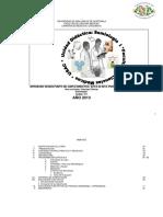 Semiologia+1+Programa+2013 (1)