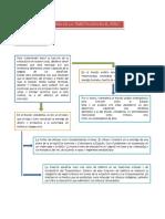 144332195-HISTORIA-DE-LA-TRIBUTACION-EN-EL-PERU-docx.docx