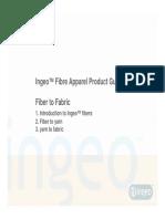 FibertoFabric PDF