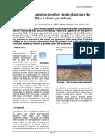 Offshore Instrumentation.pdf