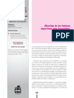 lesiones_deportivas.pdf