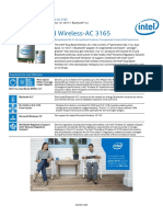 dual-band-wireless-ac-3165-brief.pdf