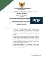 Permen PUPR14-2015-status irigasi.pdf