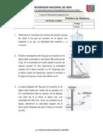Práctica de civil.docx