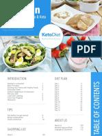 DietPlan14DayLowCarbPaleoKeto-3.pdf