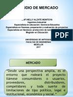 Estudio_Mercados_Spbre2017