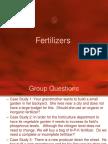 (24.02-.03) Fertilizers