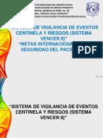 VENCER.pptx