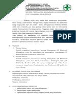 Kerangka-Acuan-Tentang-Penyuluhan-Manajemen-Laktasi-Dan-Asi-Eksklusif.docx