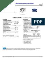 30XA1312 with IPLV sheet.pdf