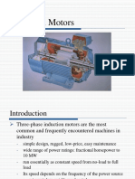 Induction Machines.ppt