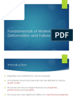 AMOM Lecture1 - Fundamentals