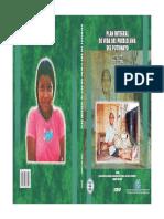 Plan de vida awá del Pumtuayo.pdf
