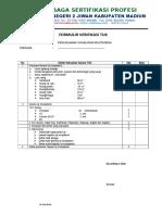 form verifikasi tuk SKEMA 1.doc