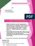 ENGLISH MATERIALS IN PLPG PROGRAM PPT.pptx