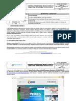 M301PR03G01-guia-presentacion -informes-tecnicos-ctei.pdf