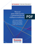 ISBER Manual 1.pdf