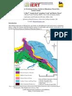 Petroleum Exploration in FTB.pdf