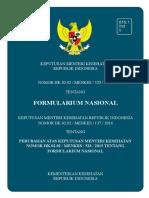 2. FORMULARIUM_NASIONAL.doc