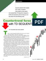 TD_SEQUENTIAL.pdf