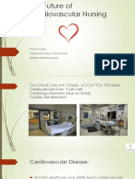 CoatesF_Future of Cardiovascular Nursing...
