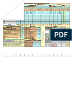 Tax_calculator_a_y_2006__07_to_2011__12