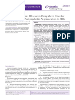 Fulltext Ajpbs v1 Id1023