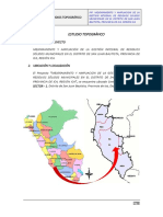 Estudio Topográfico_residuos Sólidos