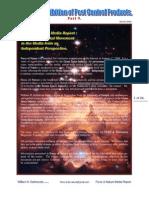 Force of Nature -- Ontario Conspiracy -- 2009 04 08 -- Forman -- OCFP -- 2,4-D -- TrueGreen -- MODIFIED -- PDF -- 300 Dpi