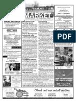 Merritt Morning Market 3070 - Oct 25