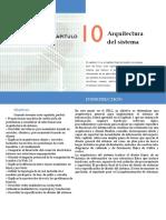 Cap 10 y 11 en Español