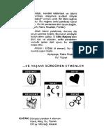 Semboller 1.pdf