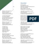 Honesty traduccion.docx