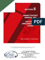 (Ver)SMART Payout Manual Set - Section 5_aus