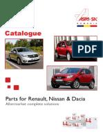 katalog_asam