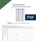 Evaluacion Final Amv - Edgar Pari Benites