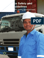 _Workplace_Traffic_Safety.pdf