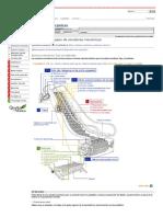 Ascensores y Escaleras Mecánicas - MITSUBISHI ELECTRIC