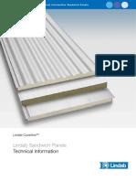sandwich_panels_technical.pdf