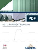 RW SF Install Guide A5