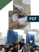 רפואה - תמונות ניתוח לב