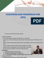 Kps Dokumen Revised