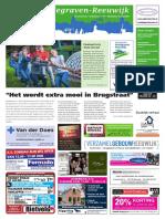 KijkopReeuwijk-wk43-25oktober2017.pdf