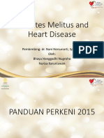 Presentasi BHN-NKA DM Heart Disease.pptx.pptx