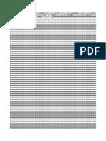 Form Pdca Ppi