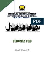 pedoman_FGD_internal_control.pdf