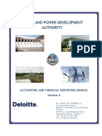 accounting manual.pdf