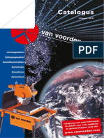 Catalog Us 2012