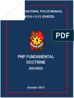 pnp_fundamental_doctrine_2013_edition.pdf